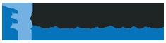 Cedars Business Services Logo